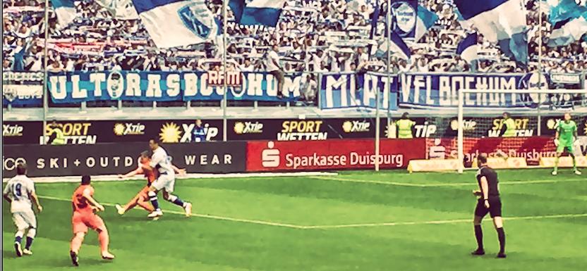 Bundesligatippspiele