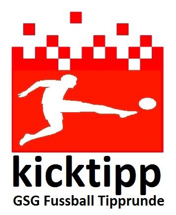 Kicktip.De