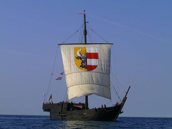 www.kicktip.de
