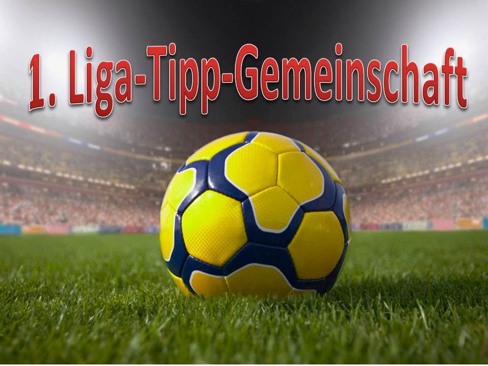 Liga Tipps